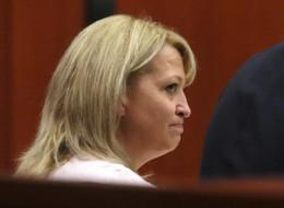 Smithey trial