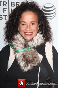 rae-dawn-chong-the-eighth-annual-tribeca_4159903