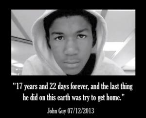 trayvon-martin111