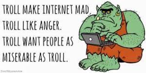 troll 3