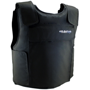 the-bulletsafe-bulletproof-vest-45