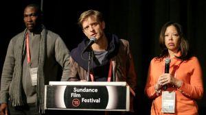 3 1-2 minutes Sundance