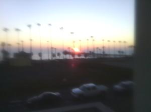 beach 460