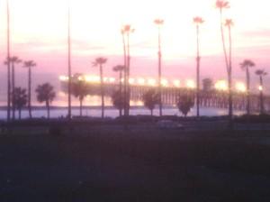 beach 499
