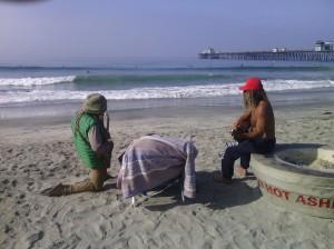 beach 506