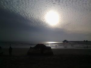 beach 581