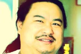 Errol Chang