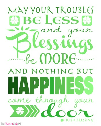 Irish-Blessing-St-Patricks-Day-Free-Printable-by-Five-Heart-Home_700px_Print