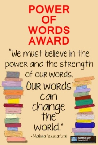 powerofwordsaward1