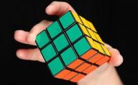 rubiks-cube_2630857k