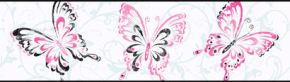 york-candice-olson-white-butterfly-border-2
