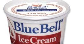 635627902914715378-Blue-Bell-Recall-2