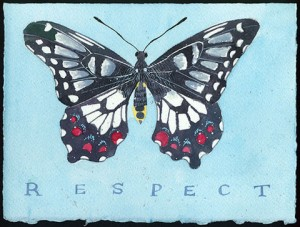 Respect_butterfly_large