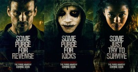 The-Purge-banner