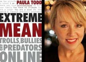 Paula-extrememean