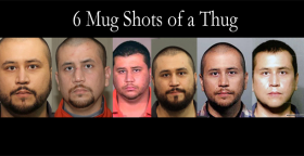zimmerman6-mug-shots