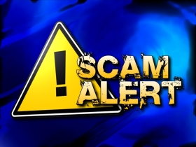FBI_Issued_scam_alert