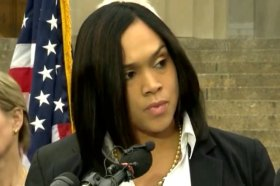 marilyn-mosby-screen-shot-pbs-news-hour