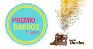 premios-dardos-award-3