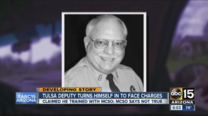 Tulsa_deputy_turns_himself_in_to_face_ch_1_2836130000_16912317_ver1.0_640_480