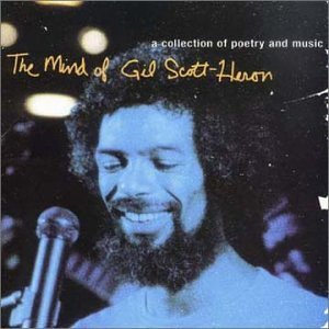 The_Mind_of_Gil_Scott-Heron
