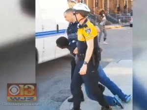 freddie-gray-arrest-video.png