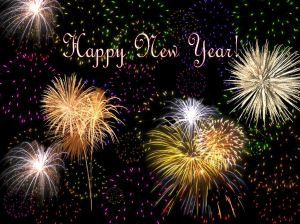 Happy-New-Year-Photos-Pictures-Images 6