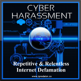 cyber-harassment-cyber-harassment-prevention-ipredator