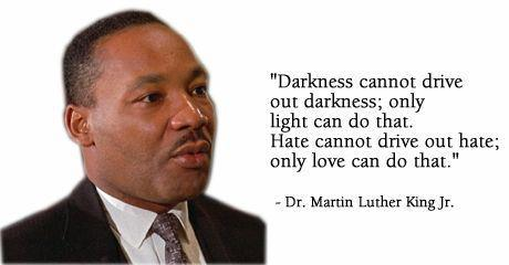 darkness-cannot-drive-out-darkness-dr-martin-luther-king-jr