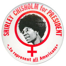 Shirley-Chisholm-campaign button