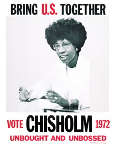 Shirley-Chisholm-for-President