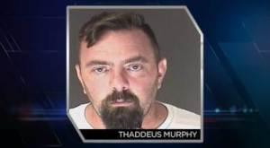 thaddeus-murphy