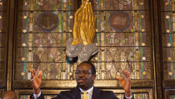 062515-national-Rev-Clementa-Pinckney