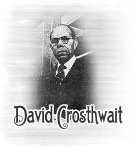 David-Crosthwait
