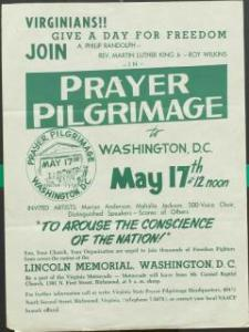 Prayer P leafletA200 Flyer%2C 1957 Prayer Pilgrimage LC loan-240x320