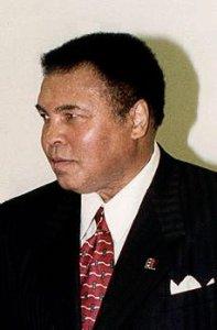 Ali 2
