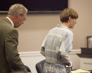 dylann-roof-shooter