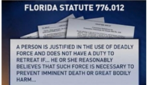 florida_stand_your_ground_law