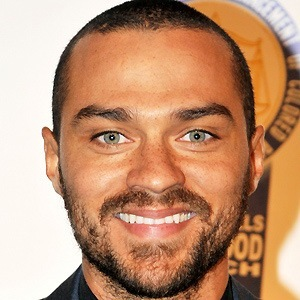 jesse-williams-2