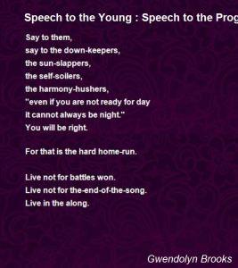 speech-to-the-young-speech-to-the-progress-towar