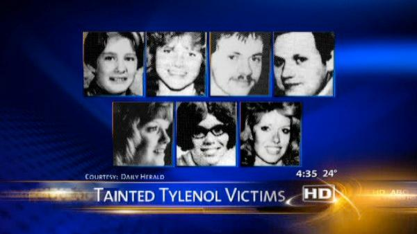 Tylenol-killer-Chicago-murders-1983