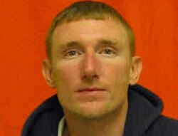 Jesse-D.-Hanes-by-Ohio-Department-of-Rehabilitation-and-Correction-via-AP