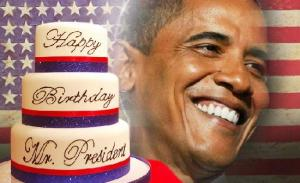 obama-happy-birthday
