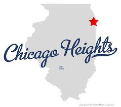 chicago-heights