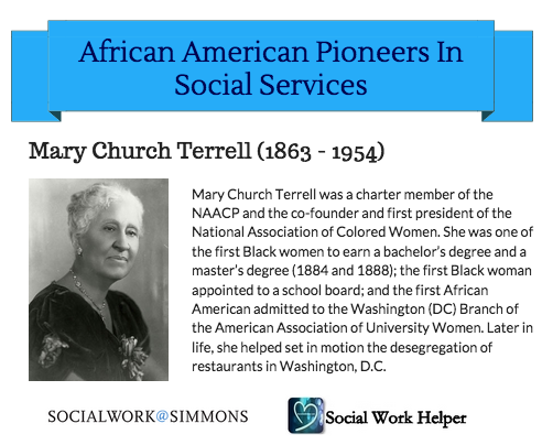 Mary-Church-Terrell-Pioneer