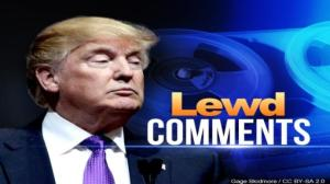lewdcomments