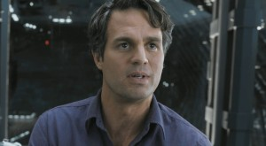 the-avengers-mark-ruffalo-bruce-banner-the-incredible-hulk