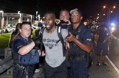 arrests-in-baton-rouge