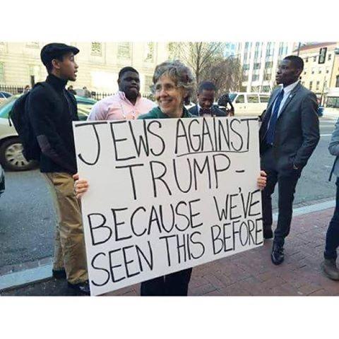 jews-against-trump