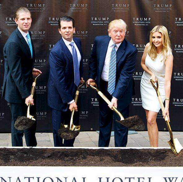 donald-trump-family-6